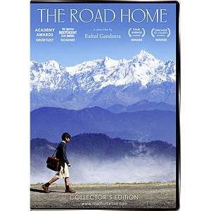 Roadhome_icon_dvd_personal